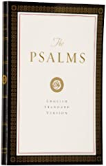 The Psalms: English Standard Version