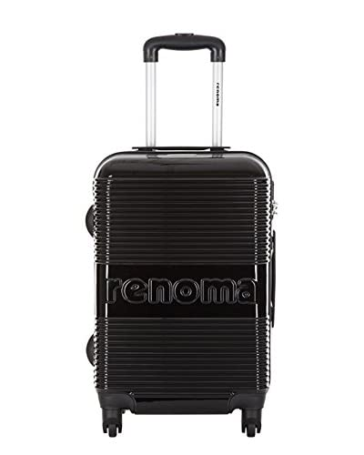 RENOMA Trolley Rigido Kutcher  60 cm