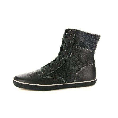 womens-keds-december-boot-leather-black-winter-boots-black-65