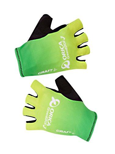craft-orica-greenedge-bike-summer-glove-herren