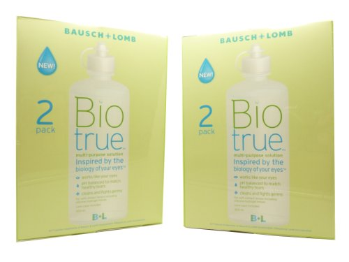 biotrue-multi-purpose-contact-lens-solution-4x300ml-6mths-supply-by-bausch-lomb