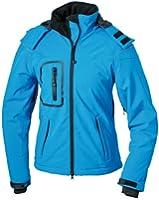 Ladies Winter Softshell Jacket - Winterjacken für Damen