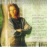 Billy Dean - Greatest Hits