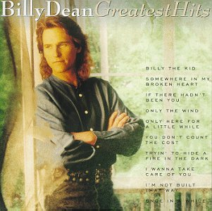 Billy Dean - Only Here for a Little While Lyrics - Zortam Music