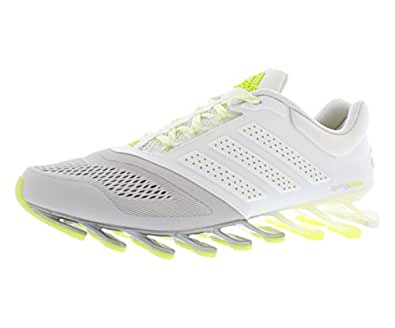 Adidas Springblade Drive 2 W Running Women's Shoes Size | Amazon.com