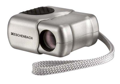 Eschenbach Microlux 3.5X16 Compact Monocular