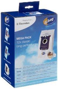 comparamus electrolux e201m accessoires aspirateur s bag. Black Bedroom Furniture Sets. Home Design Ideas
