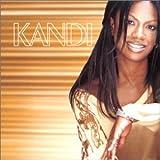 Hey Kandi