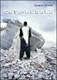img - for Out of Rubble book / textbook / text book