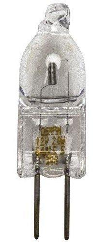 osram-halostar-starlite-12v-20w-g4-33mm-stiftsockellampe-64425-s