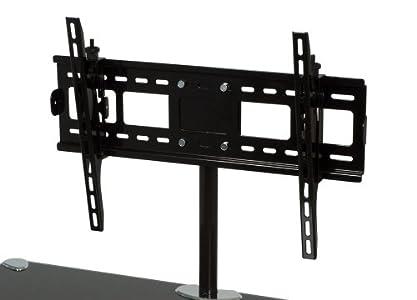 Buying Guide of  Techlink Avatar LCD & Plasma Bracket