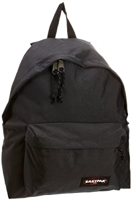 Eastpak Padded Pak'r Backpack by Eastpak