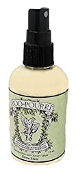 Poo-Pourri Citrus Mint scent 4 oz Before-You-Go Spray