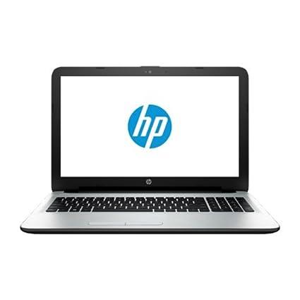 HP 15-AC172TU (P6M77PA) Laptop