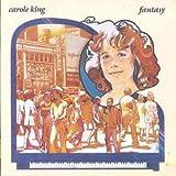 Carole King Fantasy
