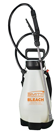 smith-performance-sprayers-190447-2-gallon-bleach-sprayer-for-pros-removing-mold-degreasing-or-clean