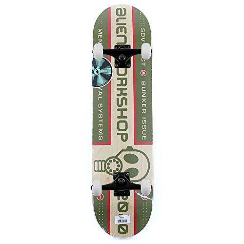 alien-workshop-skateboard-logo-sopravvivenza-skateboard-completo-verde-8-