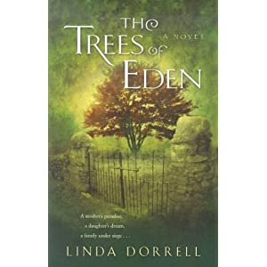 """The Trees of Eden"" by Linda Dorrell :Book Review"