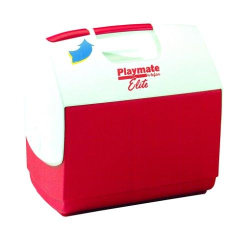 igloo-kuhlbox-playmate-elite-152-liter-rot