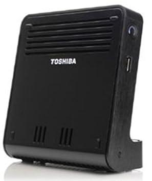 toshiba stb2f adaptateur adaptateur internet tv multim dia tuner tnt hd wifi port usb high. Black Bedroom Furniture Sets. Home Design Ideas