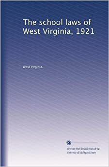 minorities in wv Minors - age of majority - west virginia legal capacity saving provisions on and after june nine, one thousand nine hundred seventy-two, except as otherwise (.