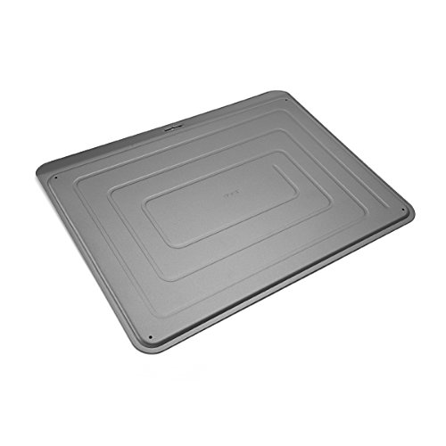 Baker's Advantage Professional Insulated Baking Sheet 17-Inch