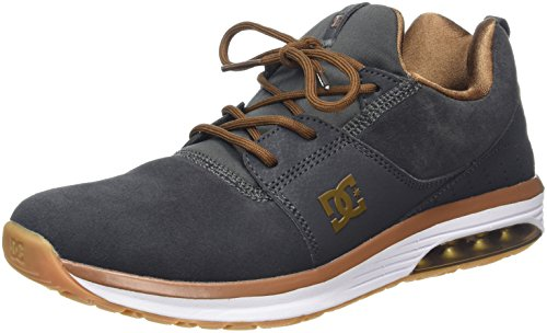 dc-shoes-heathrow-ia-zapatillas-para-hombre-gris-dark-shadow-44-eu