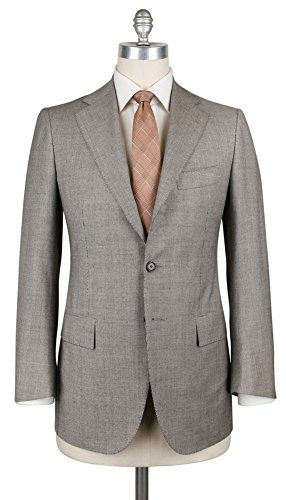 new-cesare-attolini-light-brown-suit-38-48