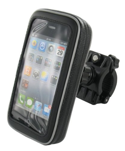 Support telephone moto pas cher for Porte telephone moto
