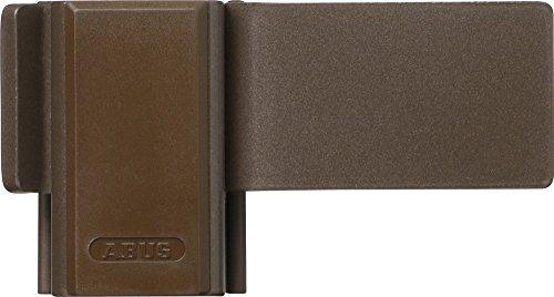 ABUS-104435-Sicherheitswinkel-SW10-W-EK