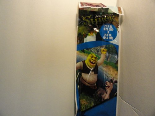 Shrek Kite