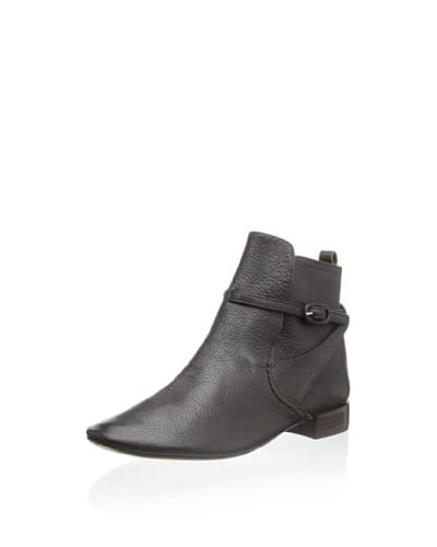 Repetto Women's Casual Bootie