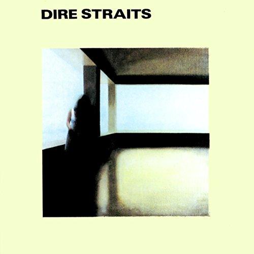 dire-straits-vinyl