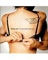 ヤング・ラスト:エアロスミス・アンソロジー