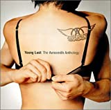 Young Lust:the Anthology Aerosmith