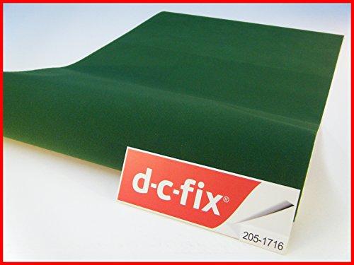 dc-fix-en-velours-feutre-vert-1-m-x-45-45-cm-x-45-cm-dos-adhesif-autocollant-en-vinyle-papier-contac