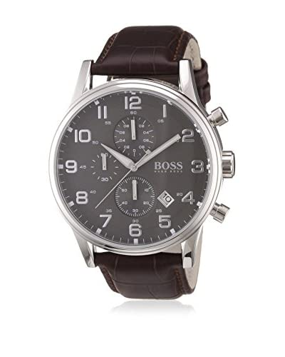 Hugo Boss Reloj de cuarzo Man Hb1512570 44 mm