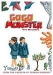 Gogo Monster GN (C: 1-0-1)
