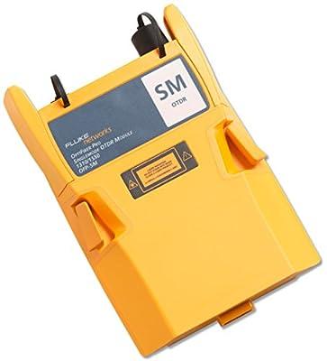 Fluke Networks OFP-SM OptiFiber Pro Singlemode Quad OTDR Module
