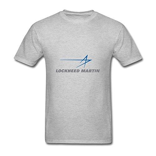 oryxs-mens-lockheed-martin-t-shirt-xxxl-grey