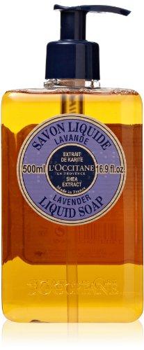loccitane-shea-butter-lavender-liquid-soap-169-fl-oz