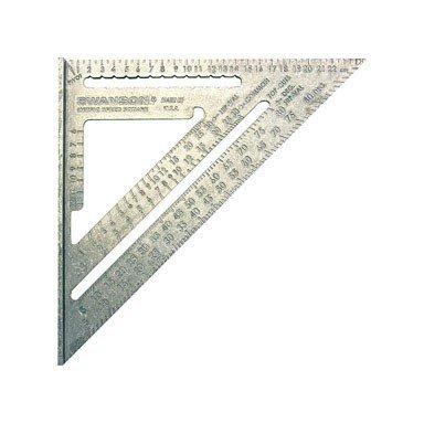swanson-speed-square-aluminum-25-cm
