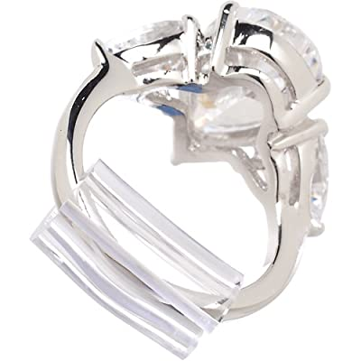 Ring Size Reducer Walmart