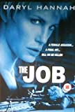 The Job (DVD) (2003)