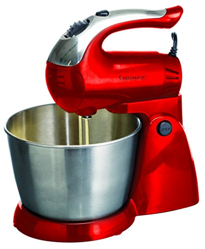 Bread Dough Mixer front-629506