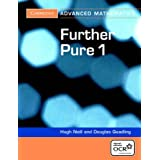 Further Pure 1 for OCR (Cambridge Advanced Level Mathematics)by Douglas Quadling