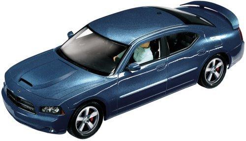 AD Auto Parts New Fuel Pressure Regulator Herko PR4042 for Kia Carnival 2000