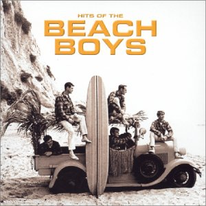 Beach Boys - Hits Of - Zortam Music