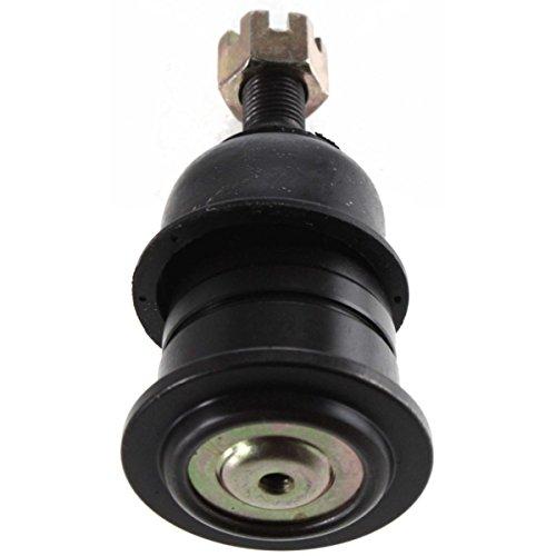 Diften 599-A0195-X01 - New Set of 4 Ball Joint