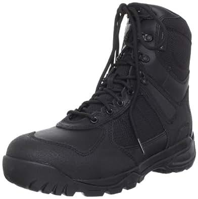 5 11 Men S Xprt Tactical 8 Quot Boot Amazon Com